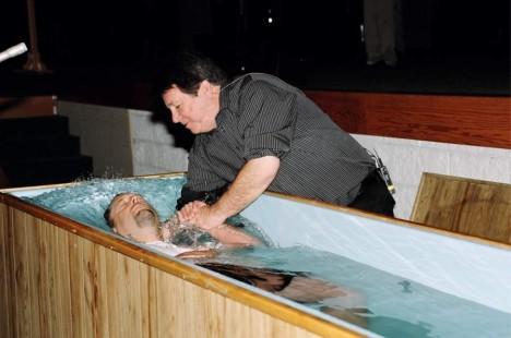 jeffbaptism