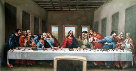 last_supper2